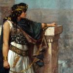 Zenobia, la «reina guerrera» descendiente de Cleopatra que desafió al Imperio romano