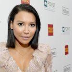 Naya Rivera: dan por muerta a la actriz de «Glee», desaparecida en un lago de California