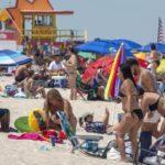 Coronavirus en Miami: 4 motivos de alarma en el nuevo epicentro de la pandemia en Estados Unidos