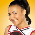 Naya Rivera en fotos: así fue la carrera artística de la actriz de «Glee»