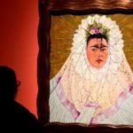 Frida Kahlo: la sociedad «matriarcal» de los zapotecos en México que inspiró los vestidos de icónica artista
