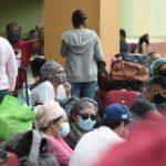 UNAB busca poner en el plano internacional el drama de los nicaragüenses varados en las fronteras