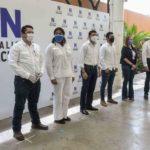 Miembros de Coalición Nacional llaman a presidenta de CxL a dejar descalificaciones y a optar por la unidad