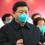 China detiene al profesor que criticó a Xi Jinping sobre el coronavirus