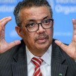 OMS: la pandemia puede «ir de mal en peor» por las acciones de los gobiernos