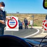 España reconfina a más de 200,000 personas por un rebrote de coronavirus