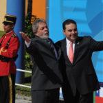 De Alemán a Lula, estos son algunos presidentes latinoamericanos puestos tras las rejas
