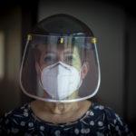 Infectóloga Carmen Torres: «Son eficaces ocultando las muertes de Covid-19»