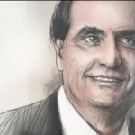 Arresto de Alex Saab: lo que está en juego para EE.UU. y Venezuela