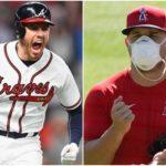 Sacudida en el beisbol: Estrella de la MLB da positivo al Covid-19 junto a 30 peloteros más