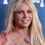 ¿Qué es #FreeBritney y qué buscan hacer con la cantante Britney Spears?