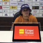 El club de Byron Bonilla y Carlos Montenegro suspende pretemporada por caso de Covid-19