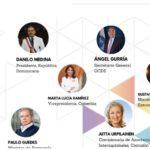 Costa Rica: ayuda internacional es «la vacuna económica» para que países emergentes enfrenten la pandemia