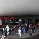 Ecuador: pandemia de coronavirus no da tregua en Quito