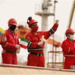 ¿Por qué Venezuela produce ahora solo 393.000 barriles de petróleo al día?