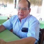 Médico panameño que vivía en Rivas desde más de 30 años, pierde la batalla contra el Covid-19