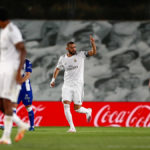 A las puertas de ser campeones, pero: ¡Cómo sufre el Real Madrid sin Sergio Ramos!