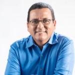 Zona de Strikes: Oswaldo Mairena un zurdo bravo y eficaz