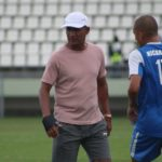 ¡Íntima despedida! Sale a la luz el último mensaje de Henry Duarte a los futbolistas nicaragüenses