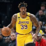 Estrella de la NBA donará todo su salario a la lucha contra el racismo