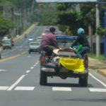 Minsa registra 99 muertes por Covid-19 en Nicaragua desde el inicio de la pandemia