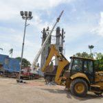 ¿Qué obras útiles pudo hacer la Alcaldía de Managua con los 29 millones que invierte en el Campanario de la Paz? Esto dicen los especialistas