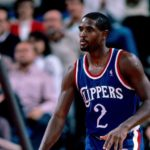 El desconocido exjugador más rico de la NBA después de Michael Jordan