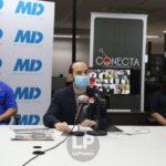 Secuestro de activos bancarios de La Prensa de Panamá denunciado como una amenaza contra el periodismo libre