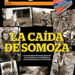 Portada Magazine 13-07-2020
