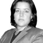 Hacia la Sexta Ronda de Evaluación de Anticorrupción