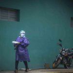 Crónica | Hospital Manolo Morales: tiempo de espera