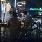 Médicos alertan de falsa calma en Nicaragua con los contagios de Covid-19