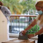 Elecciones en República Dominicana: cómo llega el país que más creció en América Latina en la última década a las primeras elecciones con pandemia en la región
