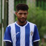 """El talentoso futbolista que necesitó pasar por un """"equipo pequeño"""" para explotar su potencial"""