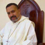 Sacerdotes con síntomas de Covid-19 en Estelí muestran mejoría