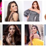Miss Nicaragua 2020 ya tiene fecha para la gala final