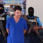 Declaran culpable a hombre que intentó matar a su hijo y lo dejó abandonado en una alcantarilla, en Acoyapa
