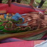 Asesinan a un indígena mayangna en la comunidad de Ahsawas, Reserva de Bosawas
