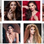 Este es el protocolo sanitario para la elección de Miss Nicaragua 2020 en tiempos de Covid-19