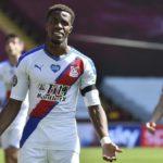 Detienen a niño de 12 años por insultos racistas a un jugador de la Premier League