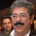 Muere de Covid-19 el actor mexicano Raymundo Capetillo