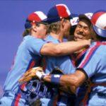 A 30 años del primer nicaragüense en participar en un Juego de Estrellas en las Grandes Ligas