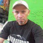Hombre mata a su expareja y luego se suicida en Waslala, Caribe Norte