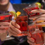 EE.UU.: estudiantes organizan «fiestas COVID» donde quien se infecta, gana