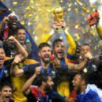¡Tendrá algo nunca visto! FIFA hace oficial el calendario y horarios del Mundial de Qatar 2022