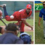 El lanzador que pasó cinco meses fuera por lesión, pensó en el retiro y ahora regresó asombrando