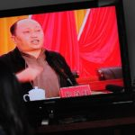 Crisis en Hong Kong: quién es Zheng Yanxiong, el nuevo jefe de Seguridad de Hong Kong de «línea dura» nombrado por Pekín
