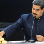 Oro de Venezuela: tribunal británico niega al gobierno de Maduro acceso al oro depositado en el Banco de Inglaterra por considerar a Guaidó el presidente