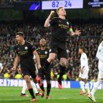 Morbo en el sorteo de la Champions League: Dos grandes partidos en cuartos de final y dos semifinales de ensueño
