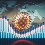 Las 14 recesiones de los últimos 150 años (y por qué la del coronavirus sería la cuarta peor)